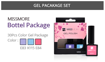 Gel Package Product03